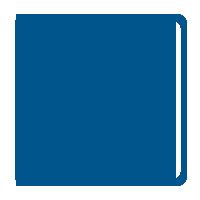 logo-1---Copy