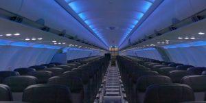 cabin-lights-e1465624467918-1000x500