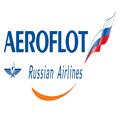 Aeroflot_7326089894c73373eccc3e5494b1a53d