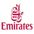 Emirates_85a8b1602fb654f0eef5d2647e5c856a