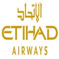 aletehad-1_2c3a036c43dfe6d25a1ec9c14ee53284 (1)