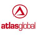 atlasglobal_7cb8da1ae0814ba46bb3a5e6cb2de024