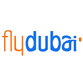 flydubai_42f51ecf483a4da5174c8b61ce2329d3