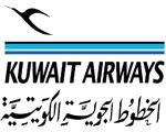 kuwait_daa25b505959697cf6f023ad02c71c4b